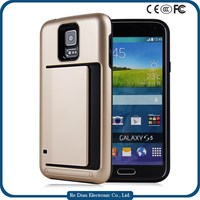 Best Selling Alibaba Express pc tpu dustproof hard back cover phone case for samsung galaxy s5 i9600
