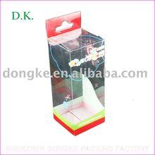 baby feeding packaging boxes