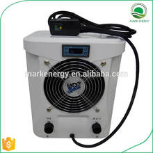 Split Home Heating And Cooling Systems Heater,Convenient Heat Pump