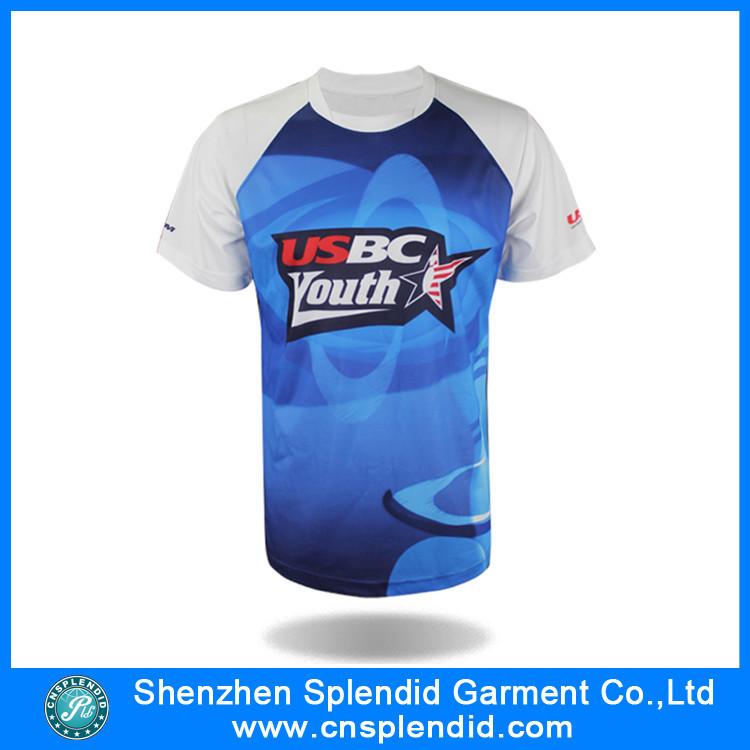 Спортивная Одежда Дешево Китай С Доставкой