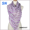 Wholesale 2014 fashionable latest design shawl