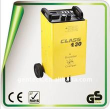 Class 630 lead acid starting car battery charger