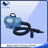 Top quality new coming high quality powerful dog blow dryers