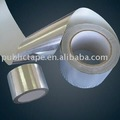 copper foil adhesive aluminum tape hot melt