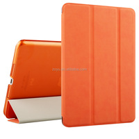 For IPad Mini2 Leather Case , For PU Table Cover IPad Mini3, For IPad Mini2/3 Shockproof Case