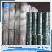 Wholesale alibaba welded wire mesh cage for rabbit