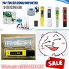/product-detail/long-warranty-cheapest-digital-aquarium-digital-ph-meter-60474886291.html