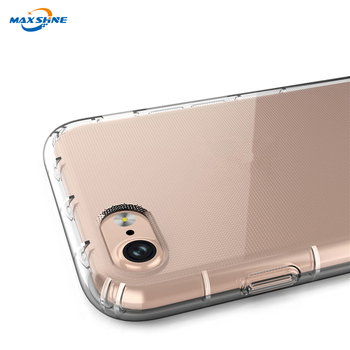 for huawei Honor Play 7S case shockproof Slim 1mm TPU Clear Case for huawei Y9 2018/enjoy 8 PLUS/Nova 2i lite