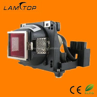 Long lifespan Projector lamp with housing EC.J0300.001 fit for H9500