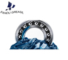 Top quality gear chain lube lubricant grease chain and bearing oil