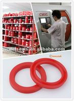 hydraulic pu oil seal
