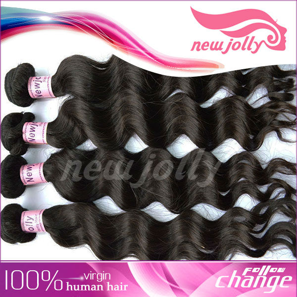New coming wholesale virgin cuticle hair weave distributors , malaysian hair with fast shpping and best quality