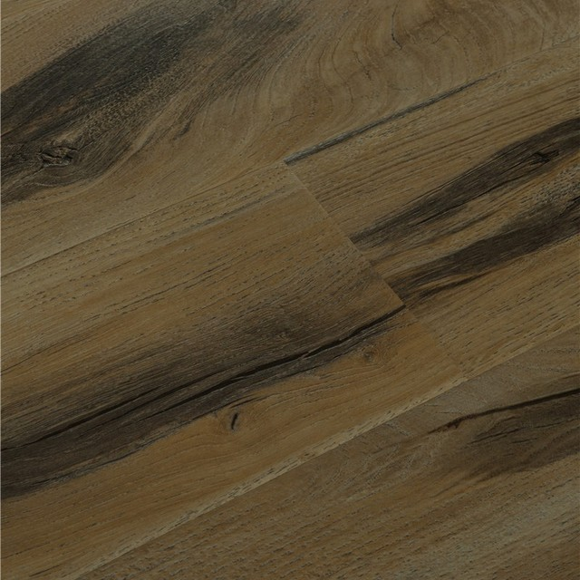 New design chestnut wood color for wholesales