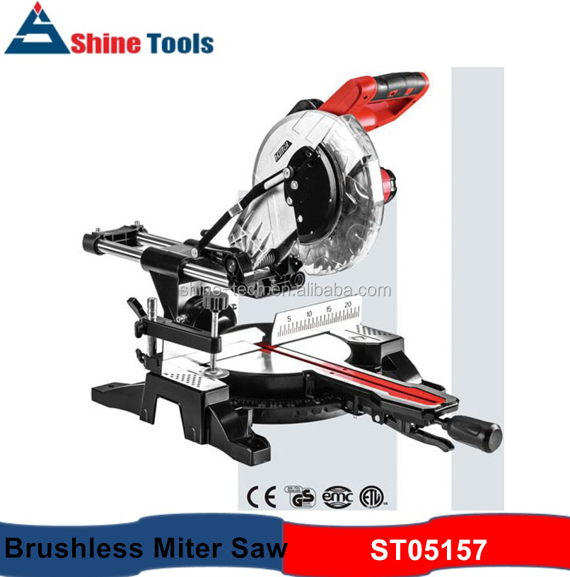 220V/110V chinese wood cutting electric saw