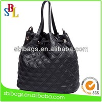 Leather pictures and leather bag&pictures of travel bag&handbag picture frames SBL-5742