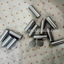 22210 High Precision high quality Spherical Bearing Rollers