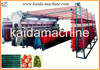 "SM-210"" Plastic Leno Bag Knitting Machine"