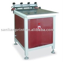 manual screen printing machine ,heat transfer machine