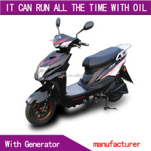 benelli 450cc motorcycle bike