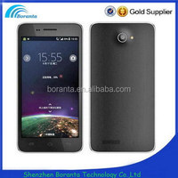 Hot Sale Star N9700 Android4.2 Smartphone MTK6582 Quad Core 3G Dual SIM Card mobile phone