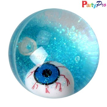 best wholesale websites buy direct from China manufacturer personalized LED crystal magic ball light