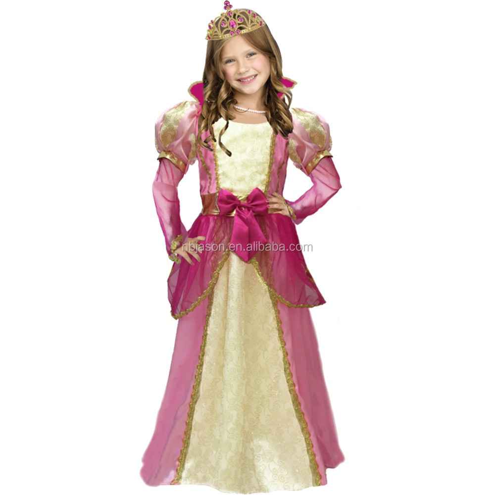 party dresses for 8-12 year old girls wholesale