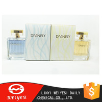 Hot china products wholesale origine perfume wholesale