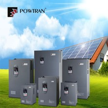 off grid solar inverter with mppt charger/5KW 10KW 15KW 20KW solar inverter price philippines
