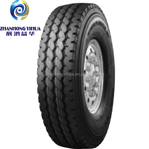 2018 high quality wholesale truck radial tire 13R22.5 8.25R20
