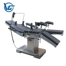 Medical equipment supplies exam tables surgery tables for ophthalmology hospital