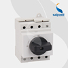 2014 saip/saipwell electrical isolator types ,isolator, 132kv isolator with high qualitity