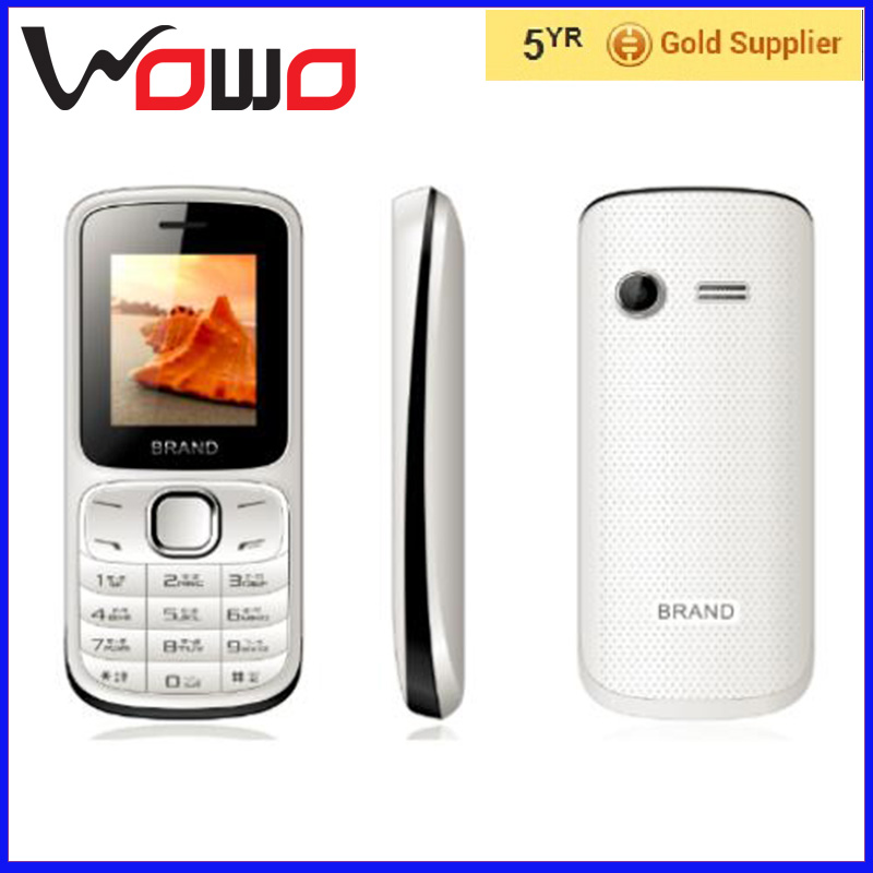"G04 with 1.77"" screen dual sim quad band cheap 2g mobile phone"