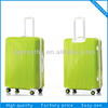 Cute kids Trolley Bags Hard Case Trolley Bags