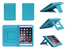 2016 Latest Design Stand Flip Case For Ipad Mini 2/3