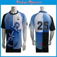 custom rugby jersey