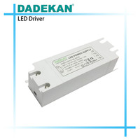 machinery electronics 16w power supply dimmable led driver