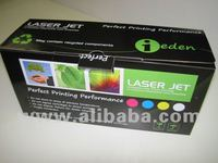 Competitive Price Compatible i-eden Color Laser Printer Toner Cartridge