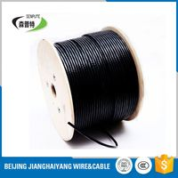 underground telephone systimax ftp copper cat5e communication cable