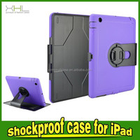 china supplier wholesale shockproof fashion phone case for ipad 2/3/4