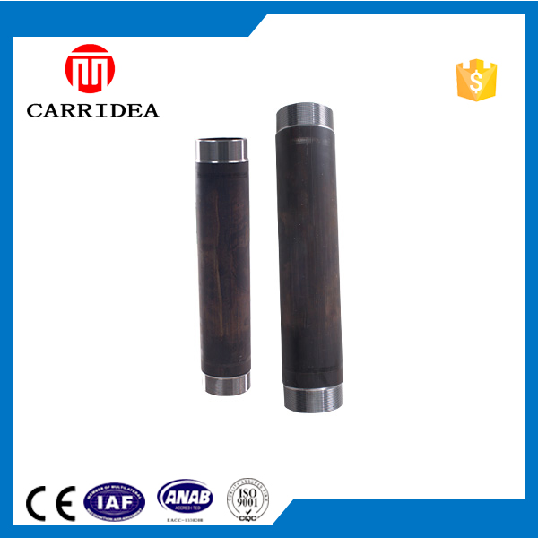 2017 Professional hydraulic cylinder honed tube with competitive advantages