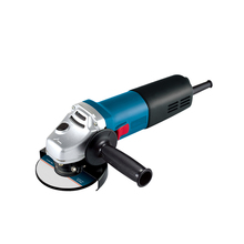 Power tools 115mm electric angle grinder with power 750W