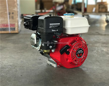 Honda gasoline engine GX160,Honda 5.5HP engine,4 strokes gasoline engine