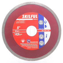 abrasive tools cutting wheel for glass diamond blades