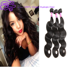 Alibaba <strong>express</strong> Wholesale manufacter direct sale malaysian virgin hair Body Wave High Quality alixpress malaysian hair bundles
