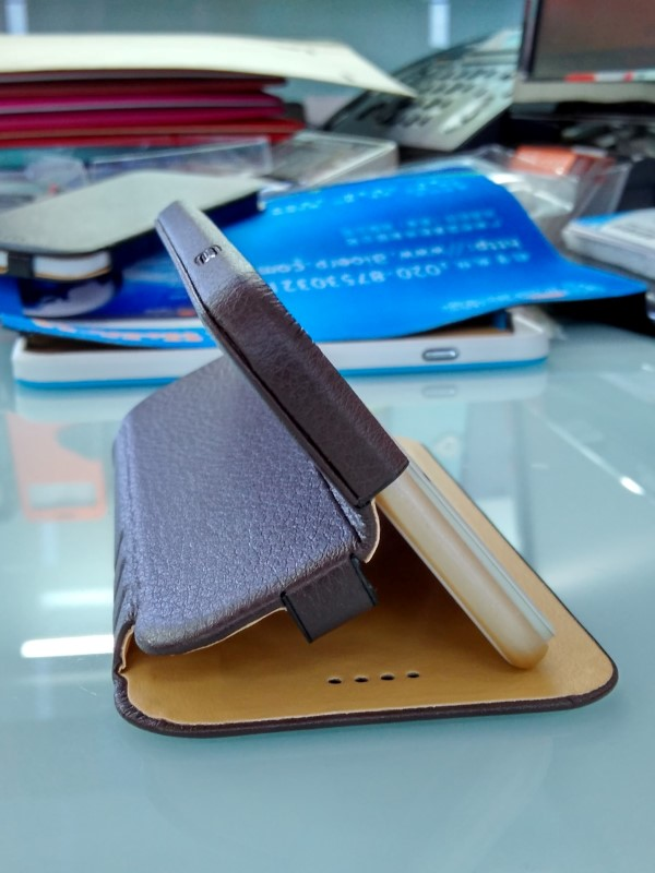 High Quality PU and Unique Design Flip Cover Case, Mobile Phone Leather Protective Cases Only For Iphone6/6S/6 Plus/6S Plus