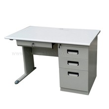 Beauty Reception Desk Drawers Study Table Cheap Study Desk