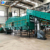 Hot Sale MSW Waste sorting system for sale