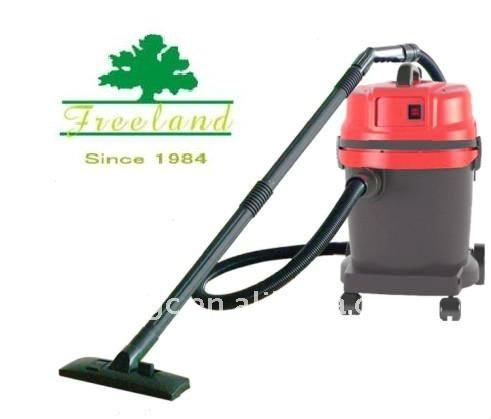 Wet&dry vacuum suction machine 32L