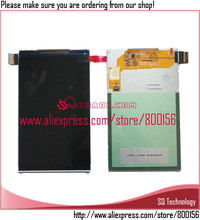 Alibaba Express Original Replacement Lcd Display Screen for Samsung for Galaxy Core i8262 i8262d i8260