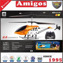 toys for kid channel rc with infrared/forward/backward/flying time:8-10 minutes/control distance:15M kids 2 CH helicopter